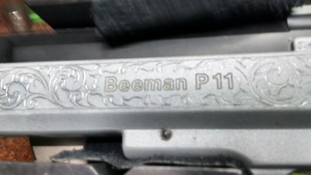 BIW2M71