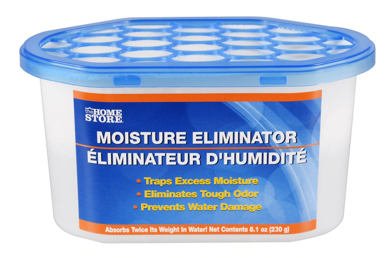 Screenshot 2020 08 02 The Home Store Moisture Eliminators, 8 1 oz Containers