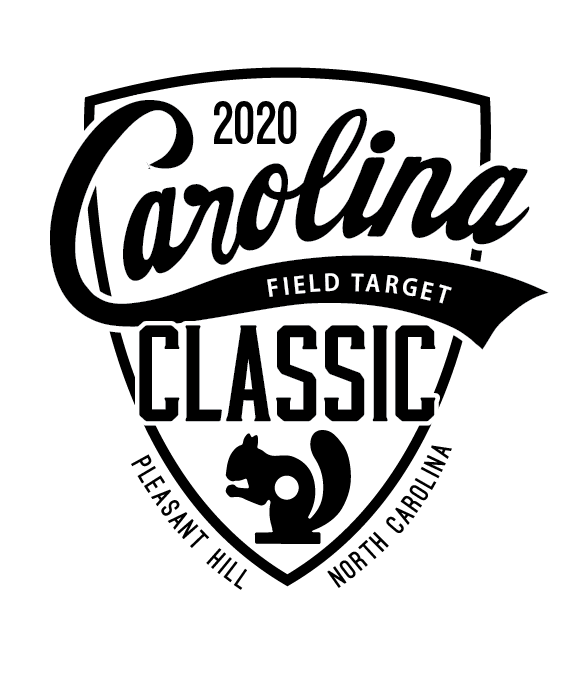Tar Heel Airgun Clubs 2020 Carolina Classic Grand Prix