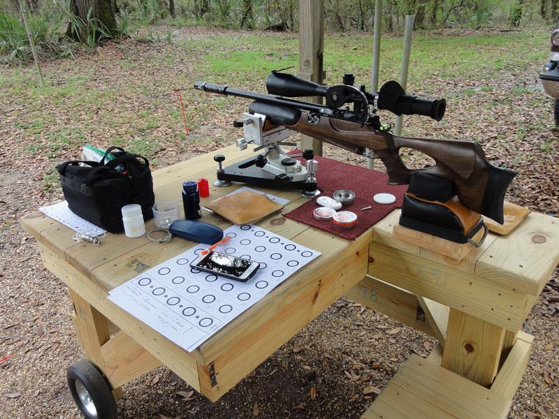 Pistol & BR 3.2.19 016