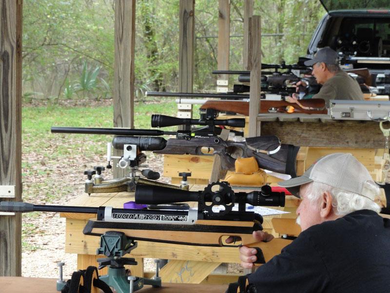 Pistol & BR 3.2.19 021