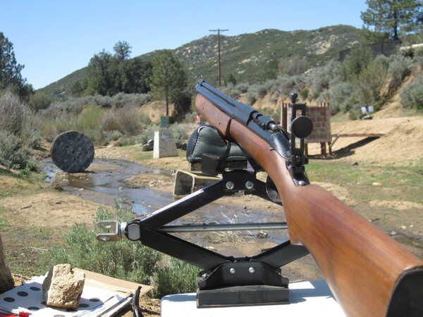 Fun shoot Pine Valley 003