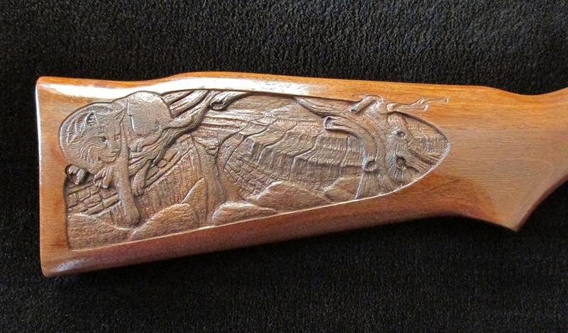 Benji Carving x (950x558)