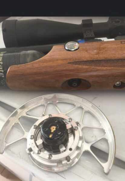 broken scope1
