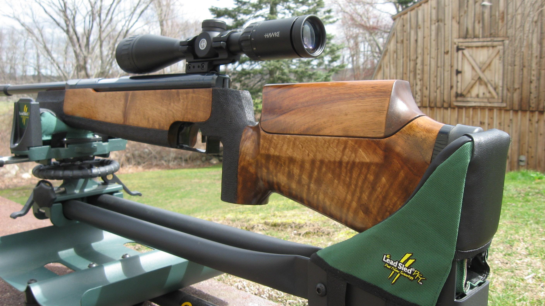 rest air en bench pictures lg file current downloads steyr rifles