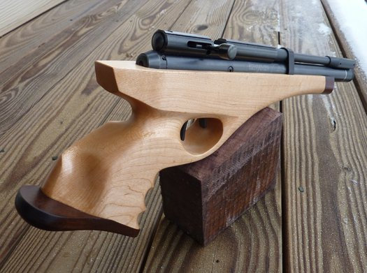 disco pistol 3