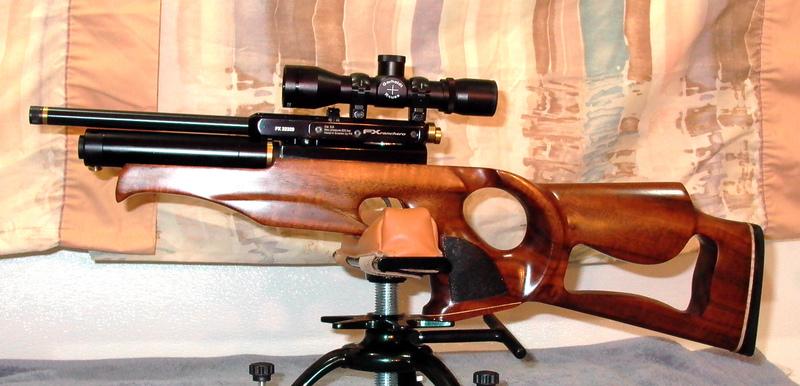 ranchero and g & r scope001