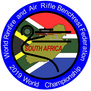 2019 air rimfire world championships 1