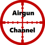 Airgun-Channel